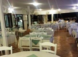 Property in Cyprus, Restaurant for sale ID:7167