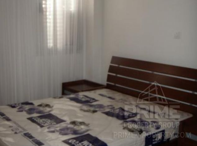 Cyprus property, Villa for sale ID:717
