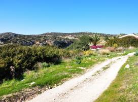 Cyprus property, Land for sale ID:7179
