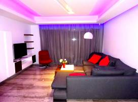 Cyprus property, Apartment for rent ID:7184