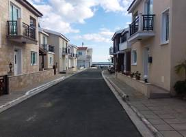 Cyprus property, Villa for holiday rent ID:7192
