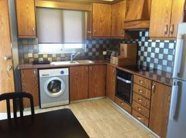 Cyprus property, Apartment for rent ID:7193