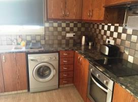 Cyprus property, Apartment for rent ID:7194