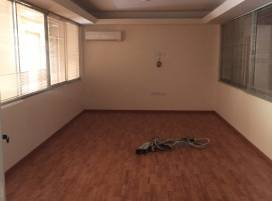 Cyprus property, Office for rent ID:7195