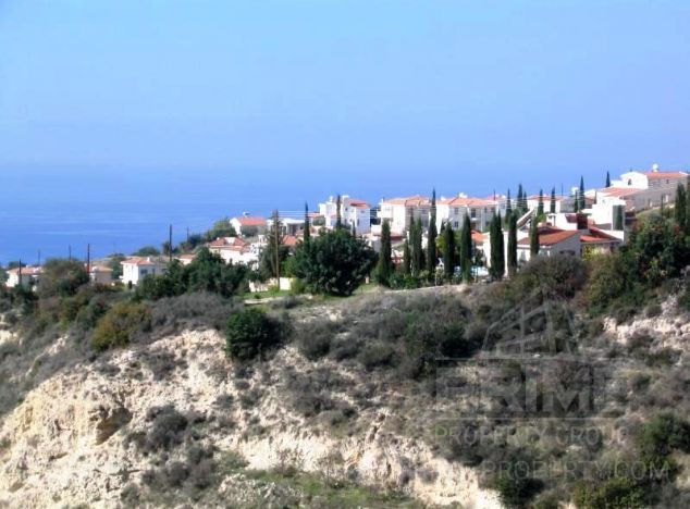 Cyprus property, Villa for sale ID:7212