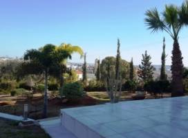 Cyprus property, Villa for sale ID:7223