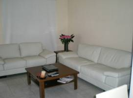 Cyprus property, Apartment for sale ID:7229