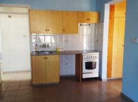 Cyprus property, Apartment for sale ID:7246