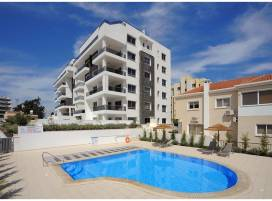 Cyprus property, Apartment for rent ID:7248