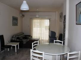 Cyprus property, Apartment for sale ID:7252