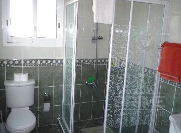 Cyprus property, Villa for sale ID:7263