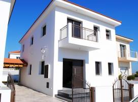Cyprus property, Villa for sale ID:7271