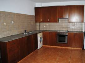 Cyprus property, Apartment for sale ID:7275
