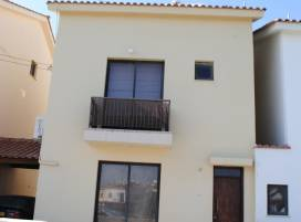Cyprus property, Villa for rent ID:7276