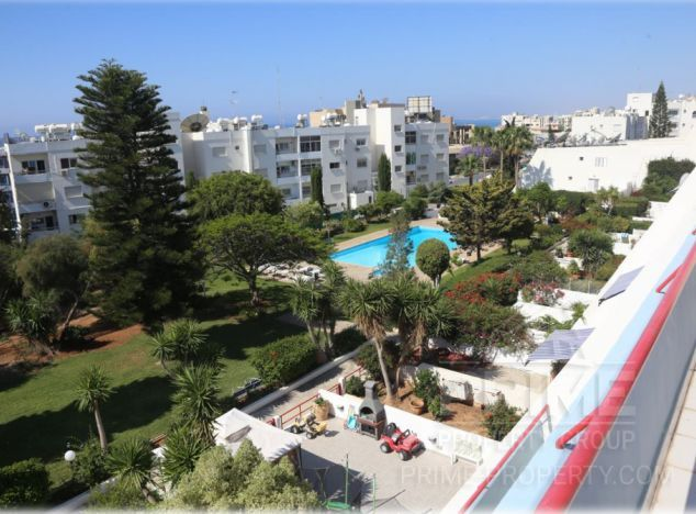 Cyprus property, Business or Investment for sale ID:7277