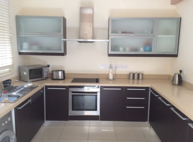 Sell Villa 7283 in Larnaca