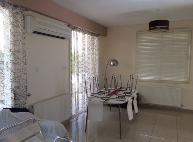Villa 7283 on sell in Larnaca