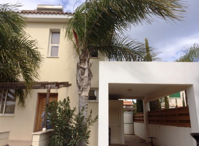 Buy Villa 7283 in Larnaca