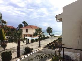 Cyprus property, Townhouse for holiday rent ID:7284