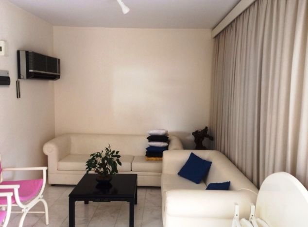 Townhouse 7284 on sell in Larnaca