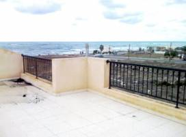 Cyprus property, Apartment for sale ID:7288