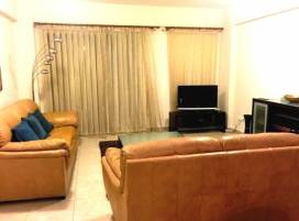 Cyprus property, Apartment for sale ID:7292
