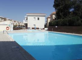 Cyprus property, Villa for sale ID:7294
