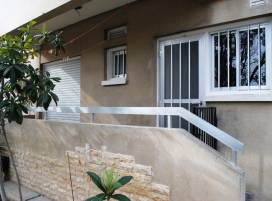 Cyprus property, Apartment for rent ID:7295