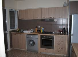 Cyprus property, Apartment for rent ID:7303