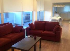 Cyprus property, Apartment for rent ID:7304