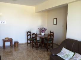 Cyprus property, Apartment for rent ID:7305