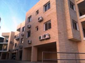 Cyprus property, Apartment for rent ID:7308