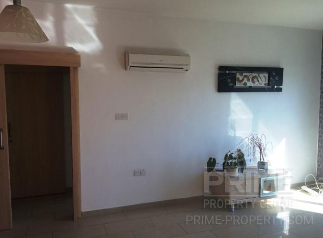 Cyprus property, Apartment for rent ID:7310