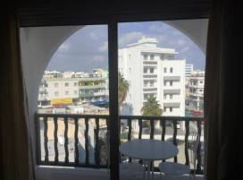 Cyprus property, Apartment for rent ID:7315