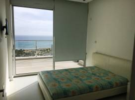 Cyprus property, Penthouse for rent ID:7328