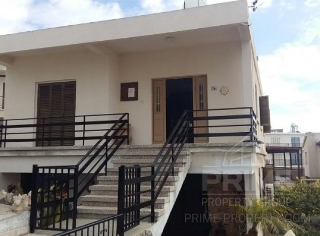 Cyprus property, Bungalow for rent ID:7334