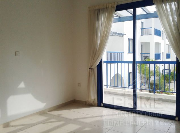 Cyprus property, Townhouse for rent ID:7335