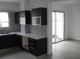 Cyprus property, Apartment for sale ID:7338