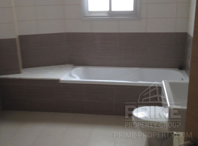 Cyprus property, Apartment for rent ID:7339