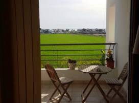 Cyprus property, Apartment for sale ID:7355