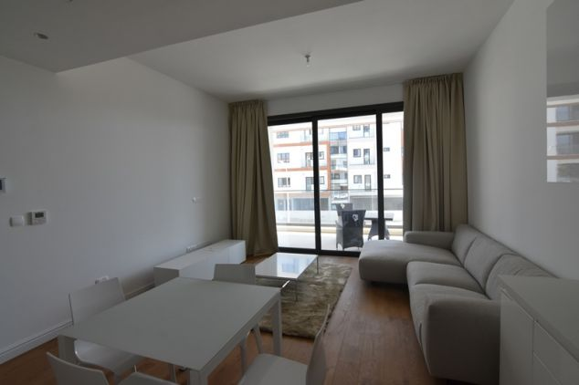 <br>Cyprus property, Apartment for sale ID:7365