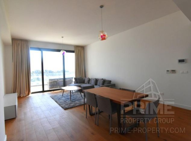 <br>Cyprus property, Penthouse for sale ID:7377