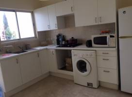 Cyprus property, Apartment for sale ID:7404