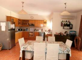 Cyprus property, Villa for holiday rent ID:7406
