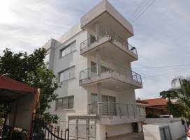 Cyprus property, Apartment for sale ID:7412