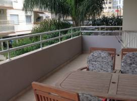 Cyprus property, Apartment for sale ID:7413