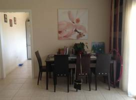 Cyprus property, Apartment for sale ID:7416