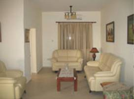 Cyprus property, Apartment for rent ID:7423