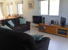 Cyprus property, Villa for sale ID:7429