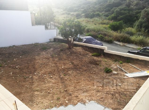 Cyprus property, Villa for sale ID:743